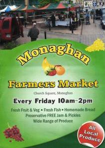 monaghan-farmers-market